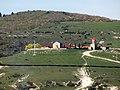 სურამის ამაღლების ეკლესია.jpg