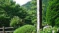 あぶくま洞 - panoramio - CyberOyaji.jpg