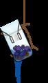 うけ瓶の使い方03.png