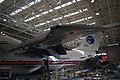 かかみがはら航空宇宙科学博物館 (21093786691).jpg