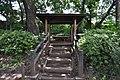つつじヶ丘公園(らんせん池) - panoramio (11).jpg