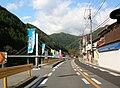 南桑駅 - panoramio.jpg