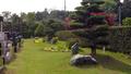 南無の郷霊園 緑地公園.png