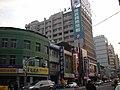 台中後站復興路商圈 - panoramio.jpg