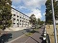 名古屋大学 - panoramio (18).jpg