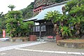 大福寺 - panoramio.jpg