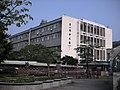 天母榮民總醫院(第一門診大樓) - panoramio.jpg