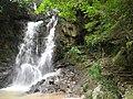 岩尾の滝 - panoramio.jpg