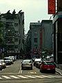 復興南路一段126巷/No.126 Lane, S-Fuxing Rd., Sec.1 - panoramio.jpg