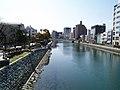 徳島 新町橋 - panoramio.jpg