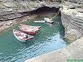 斜阳岛上(梵摩山人的照片) - panoramio.jpg
