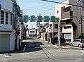 新町商店街 - panoramio.jpg