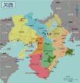 日本关西概图.png