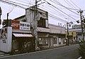 昭和50年代頃 二子玉川ライズ再開発前の風景2.jpg