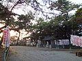 本宮神社 - panoramio.jpg