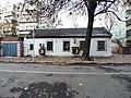 松园子街古民居 2020-12-13 4.jpg
