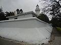 桃園觀音白沙岬燈塔 33 (14979424960).jpg