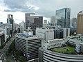 梅田阪急ビルオフィスタワー - panoramio (14).jpg