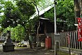 氷川神社 - panoramio (16).jpg