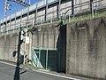 海道Bb.jpg