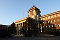 满洲国参议府、国务院旧址 the Senate and State Council of Manchukuo - panoramio (1).jpg