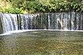 白糸の滝 - panoramio (2).jpg