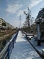百水家园南侧步道雪景.jpg