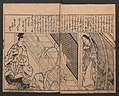 美人絵づくし-Illustrations of Beautiful Women (Bijin e-zukushi) MET JIB67 1 007.jpg