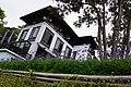 薰衣草森林尖石店 Lavender Cottage Jianshi Shop - panoramio (1).jpg