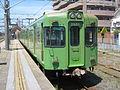 銚子電鉄2000形2501編成.JPG