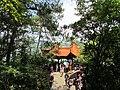 锁岛和合亭 - panoramio.jpg