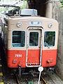 阪神7890形.JPG