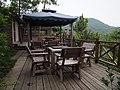 隐蔽的会所 - Secluded Club - 2014.07 - panoramio.jpg