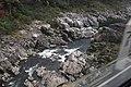 飛騨川 (Hida river) (22863471439).jpg