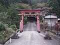 駒形神社 - panoramio.jpg