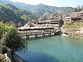 黄林村风情 - panoramio (2).jpg