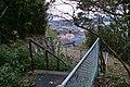 黒川 - panoramio (13).jpg