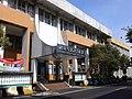 龍潭區公所 Longtan District Office - panoramio.jpg