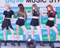 나인뮤지스 'Love City' 4K 직캠 by DaftTaengk.png