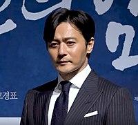 영화 '7년의 밤' 제작보고회 장동건.jpg