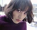 Lee Hyori: Alter & Geburtstag