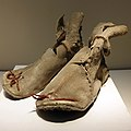 -0202 0008 Oxhide Boots Western Han Dynasty National Museum of China anagoria.jpg
