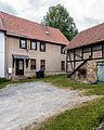 -037 Kulturdenkmal in Königsee-Rottenbach,Gemeinde Quittelsdorf Nr. 23 Gehöft.jpg