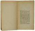 -1.2- Thomas Mann 1898.JPG