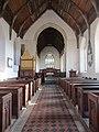 -2020-02-07 Looking along the nave of Saint Nicholas Church, Swafield (1).JPG