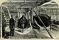 -Interior of the Turret of the USS Montauk (14759794691).jpg