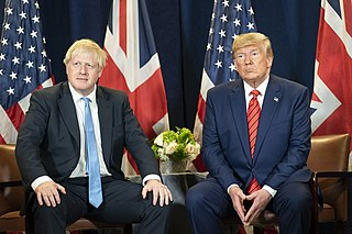 Special Relationship unofficial term often used to describe the political, diplomatic, cultural, economic, military, and historicalrelationsbetween theUnited Kingdomand theUnited States