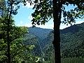 - panoramio (4689).jpg