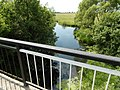 ..на мосту через Молву.. - panoramio.jpg