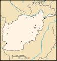 000 Afghanistan harta.PNG